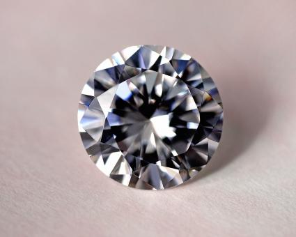 ダイアモンド